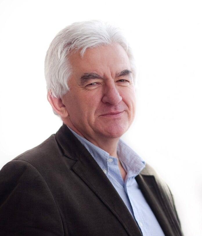 Tomasz Czerwinski