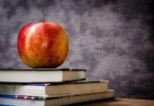 Finansowanie programu dla szkół