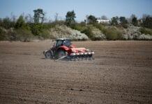 """Lepsza ochrona gleby konieczna dla osiągnięcia """"zielonych"""" celów UE"""