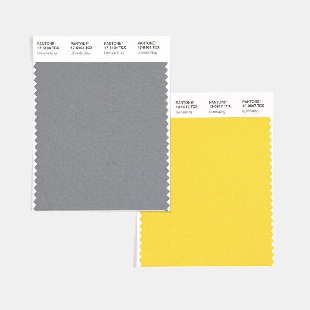 Kolor-Roku-2021