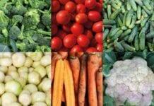 Zaproszenie na webinarium pt. Warzywa dla przetwórstwa – 26.01.2021 godz. 19.00