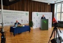 Nowe strategie ochrony roślin, czyli nowe wyzwania dla rolnictwa
