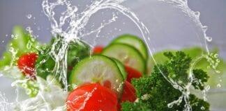 Obchody Międzynarodowego Dnia Bezpieczeństwa Żywności 2021