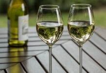 Wzrost zainteresowania winem w pandemii