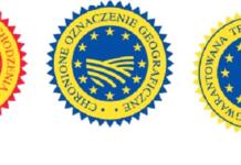 Wzmocnienie systemu ochrony produktów ChNP, ChOG, GTS