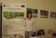 Ochrona bioróżnorodności gleby warunkiem zdrowia obecnych i przyszłych pokoleń