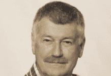 Śp. Prof. dr hab. Edward Żurawicz