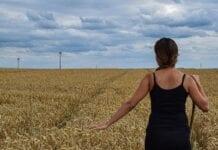 Najbardziej innowacyjne kobiety w rolnictwie