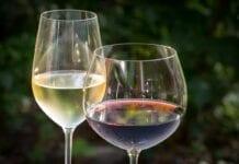 Jakość handlowa fermentowanych napojów winiarskich