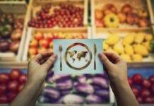 Dobre praktyki walki z marnowaniem żywności w UE