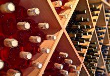 Wina i cydry w nowej odsłonie